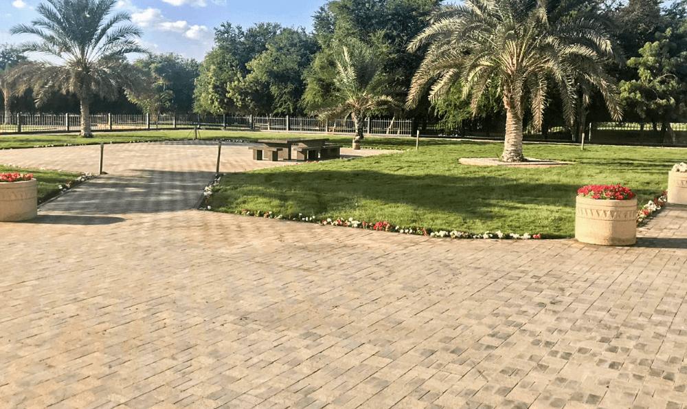 N.center park2