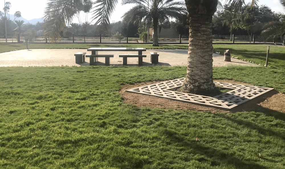N.center park4
