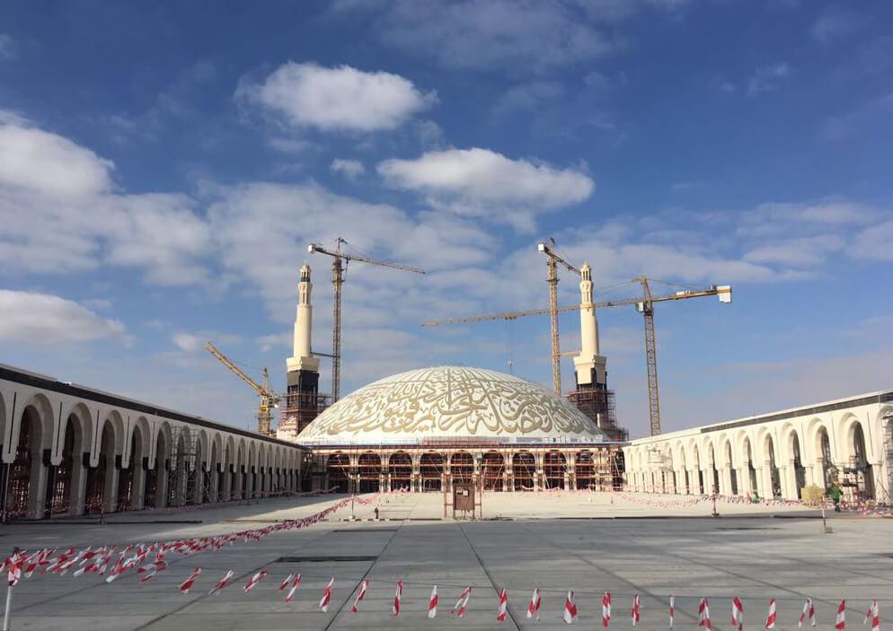 Sheikh-Khalifa-Bin-Al-Nahyan-Al-Ain copy